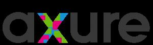 Axure - UX Tools