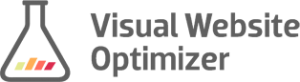 Visual Website Optimizer - UX Tools