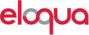 Eloqua_logo