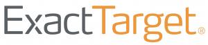 Exact-target-logo1