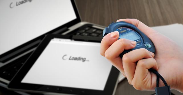 Acelerando seu Website na velocidade maxima,