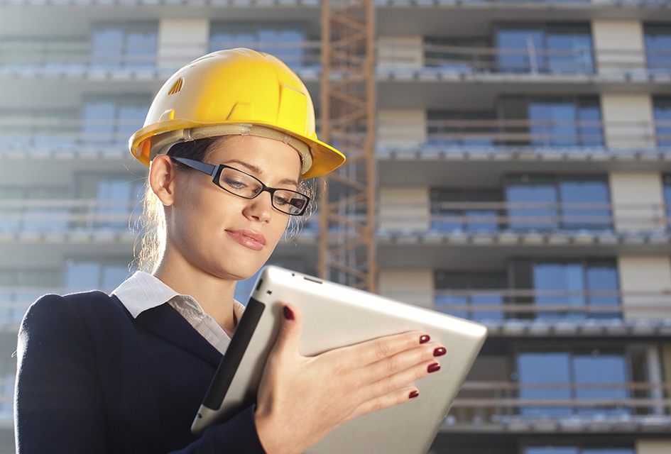 How To Hire More Women In Manufacturing Industrial Marketer
