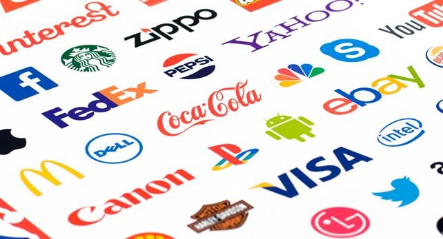 Recognizable_Brands