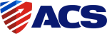 ACS Engineering Logo