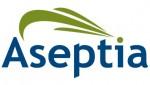 Aseptia Logo