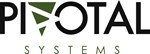 Pivotal Systems Logo