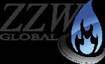ZZW Global Logo
