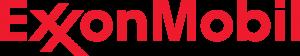 ExxonMobil Logo