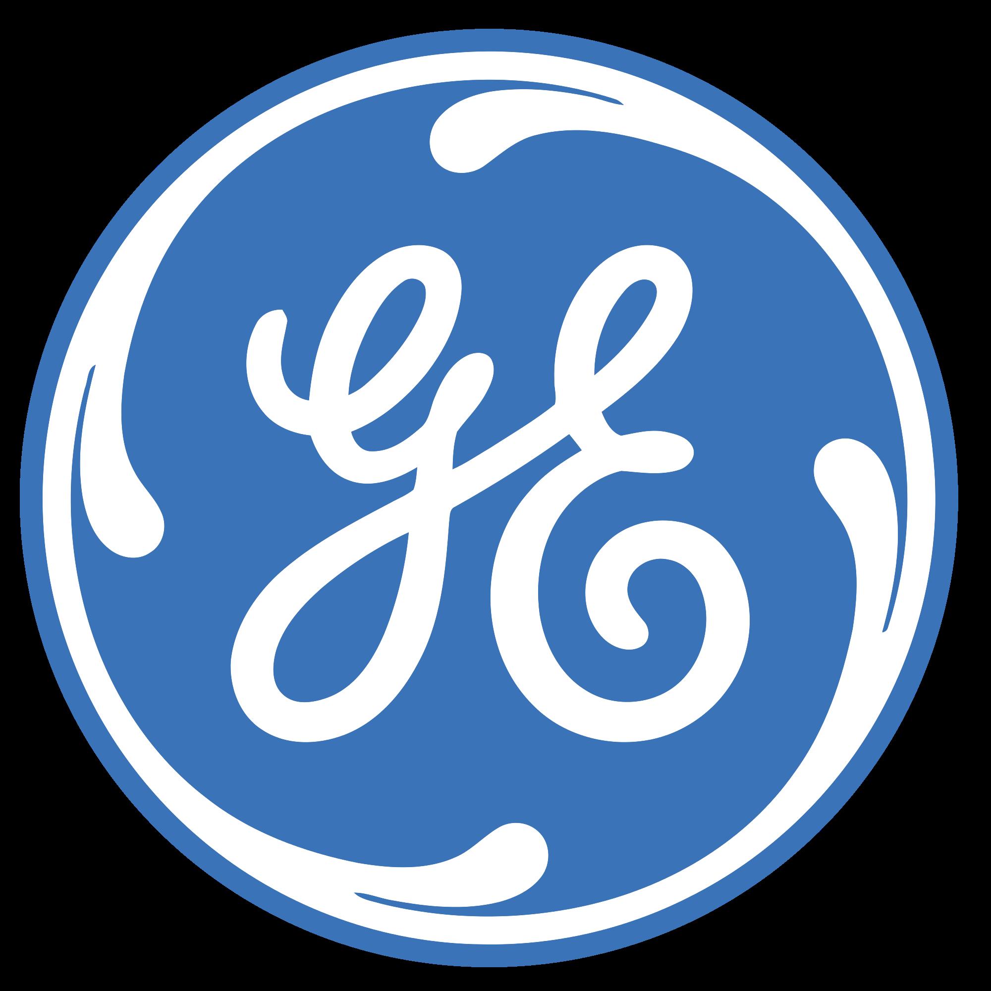 The 10 Best Industrial Logos | Industrial Marketer