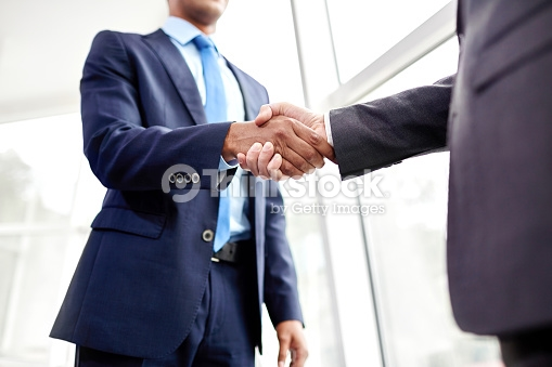 Stock Marketing Photo