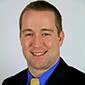 Chris Hickman